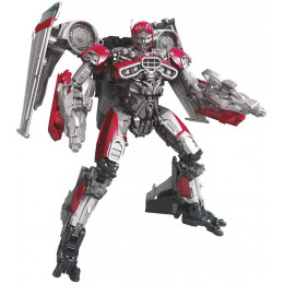Transformers - Generations Studio Series - Shatter E0701 E7201