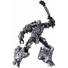 Transformers - Generations Studio Series - Megatron E7210 E0702