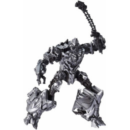 Transformers - Generations Studio Series - Megatron E7210 E0702