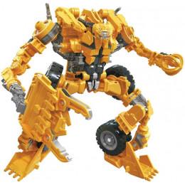 Transformers - Generations Studio Series - Scrapper E7213 E0702