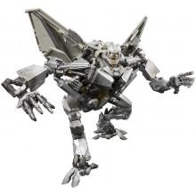 Transformers – Masterpiece Movie Series – Deceptikon Starscream E7299