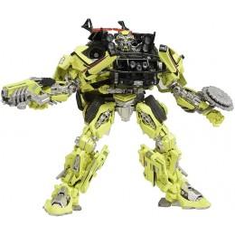 Transformers – Masterpiece Movie Series – Autobot Ratchet E7300