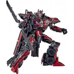 Transformers - Generations Studio Series - Sentinel Prime E7312 E0702