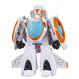 Transformers - Rescue Bots Academy - Blades The Flight-Bot E5366 E8103
