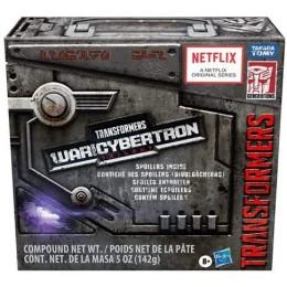 Transformers – War for Cybertron: Trilogy F0489