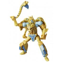 Transformers – War for Cybertron: Kingdom – Cheetor F0364 F0669