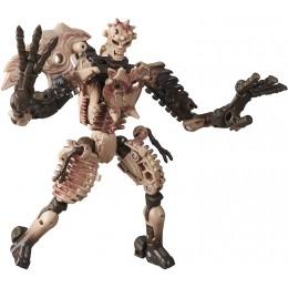 Transformers – War for Cybertron: Kingdom – Paleotrex F0364 F0672