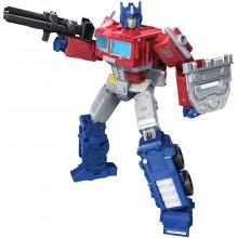 Transformers – War for Cybertron: Kingdom – Optimus Prime F0366 F0699