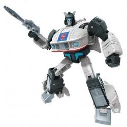 Transformers – Generations Studio Series – Autobot Jazz F0701 F0709
