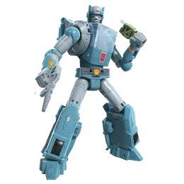 Transformers – Generations Studio Series – Kup F0710