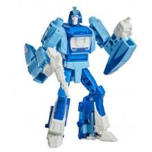Transformers - Generations Studio Series - Blurr F0711 E0701