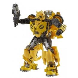 Transformers – Generations Studio Series – Bumblebee E0701 F0784