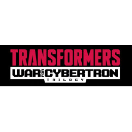 Wojna o Cybertron - War for Cybertron