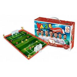 Trefl - Gra Kapsle Football - 01365