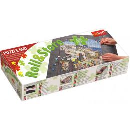 Trefl - Mata do układania puzzli 500-1500 el. - 60985