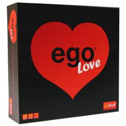 Trefl 01481 Gra towarzyska - EGO Love