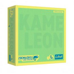 Trefl - Kameleon - Gra towarzyska 01667