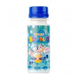 Tuban – Bańki mydlane – tuba niebieska 60ml 4191