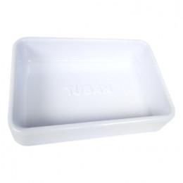 Tuban - Bańki mydlane - Miska 2 litry - 3657