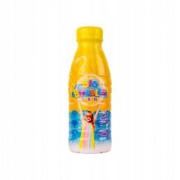 Tuban - Bańki mydlane - Płyn uzupełniający 400 ml - 3640