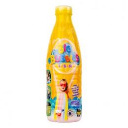 Tuban - Bańki mydlane - Płyn uzupełniający 1 litr - 3602