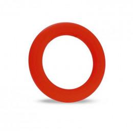 Tullo - Ringo  - Kolor czerwony 061