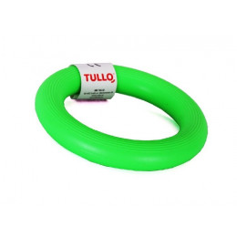 Tullo - Ringo  - Kolor zielony - 061