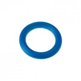 Tullo - Ringo  - Kolor niebieski 061