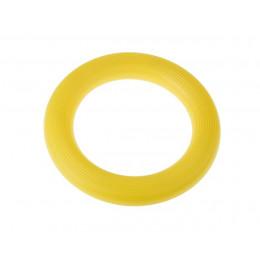 Tullo - Ringo  - Kolor żółty - 061