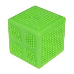 Tullo - Kostka sensoryczna - zielona 455