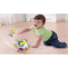 Vtech Baby - Edukacyjna Hula-Kula - Zabawka interaktywna 60409