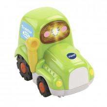 VTech Baby - Tut Tut Autka - Traktor 60556