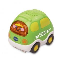 VTech Baby - Tut Tut Autka - Van - 60599
