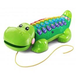 VTech Baby - Aligator Edukator - 60620