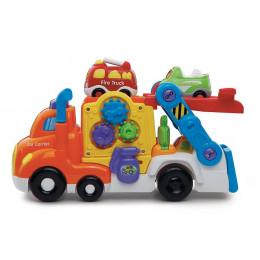 Vtech Baby – Autotransporter - 60812
