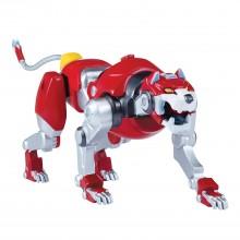 Voltron: Legendarny Obrońca - Czerwony Lew - Figurka 66684