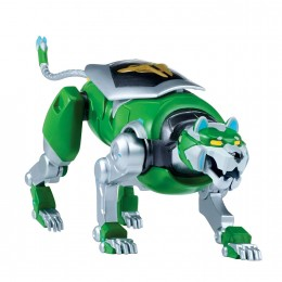 Voltron: Legendarny Obrońca - Zielony Lew - Figurka 66685