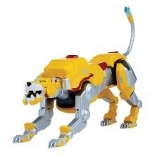 Voltron: Legendarny Obrońca - Żółty Lew - Figurka 66687