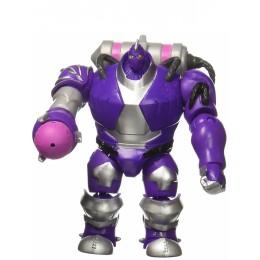 Voltron: Legendarny Obrońca - Gladiator Myzax - Figurka 66688