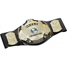 WWE Wrestling - Pas mistrzowski World Heavyweight Championship - DYF76