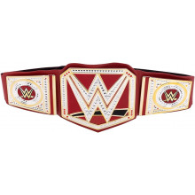 WWE Wrestling - Pas mistrzowski Universal Championship - FLB10