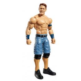 WWE Wrestling - Figurka akcji - John Cena GKT05