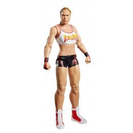 WWE Wrestling - Figurka akcji - Ronda Rousey GKT06