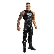 WWE Wrestling - Figurka akcji - Roman Reigns GKT07