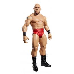 WWE Wrestling - Figurka akcji - Lars Sullivan GKT09