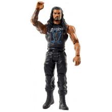 WWE Wrestling - Figurka akcji - Roman Reigns GKY82