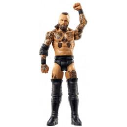 WWE Wrestling - Figurka akcji - Aleister Black GKY83
