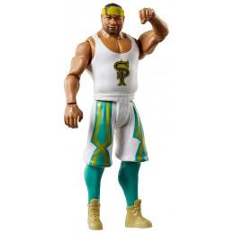 WWE Wrestling - Figurka akcji - Angelo Dawkins GKY84