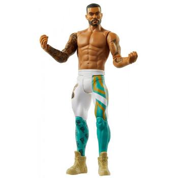 WWE Wrestling - Figurka akcji - Montez Ford GKY85