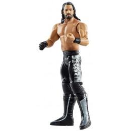 WWE Wrestling – Figurka akcji – Seth Rollins GLB15